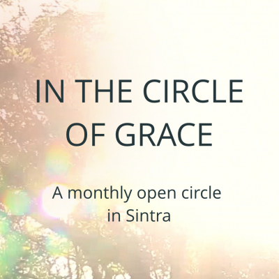 event - in the circle of grace