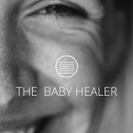 THE BABY HEALER [Text]