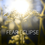FEAR ECLIPSE