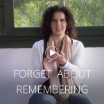 A BALM FOR YOUR SPIRITUAL JOURNEY [Video]
