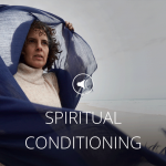 LIBERATION FROM SPIRITUAL CONDITIONING [Audio]