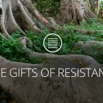 THE GIFTS OF RESISTANCE [Text]